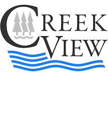 creek viewhome